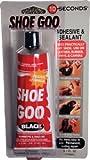 Shoe Goo, Black