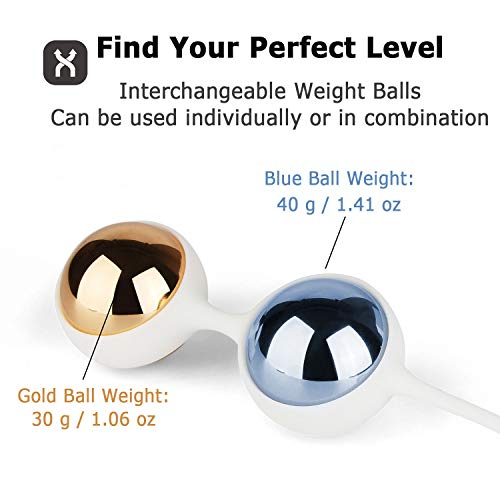 Ben-Wa-Balls-Sets-Weighted-Kegel-Exercise-Kit-Weights-To-Tone-and-Strengthen-Your-Pelvic-Floor-Muscle-Metal-with-String-Silicone-for-Beginners-or-Advanced