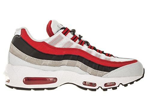 Nike Air Max 95 Essenziale