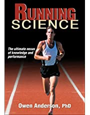 Running Science (Sport Science)