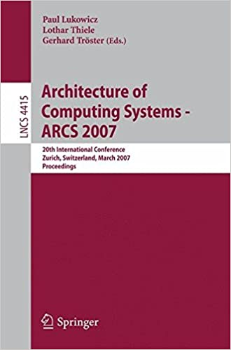 Embedded Systems Lecture Notes Pdf