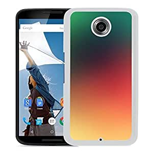 One Art (2) Google Nexus 6 Phone Case On Sale