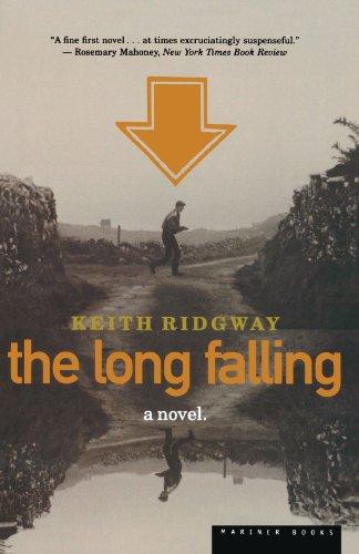 The Long Falling