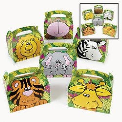 Return Gifts For Kids Birthday Under 5 Amazon