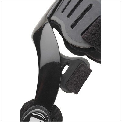 CTi OTS Pro Sport Knee Brace Size: Medium, Side: Left, Style: ProSport