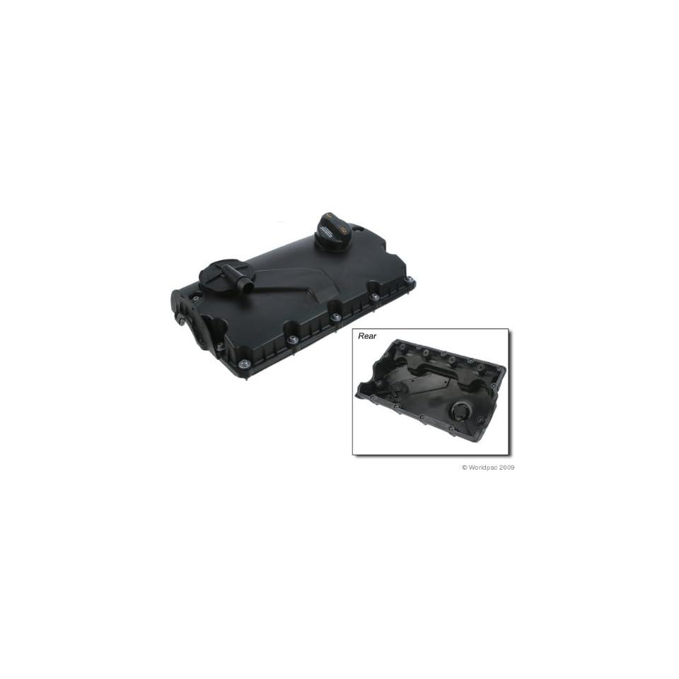 OES Genuine Valve Cover Gasket Set for select Volkswagen Beetle/Jetta models