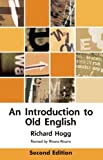 img - for An Introduction to Old English (Edinburgh Textbooks on the English Language) book / textbook / text book