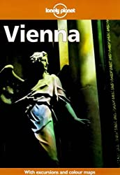 Lonely Planet Vienna (2nd ed)