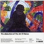 オリジナル曲|Art Of Noise