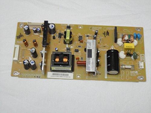 Toshiba Power Supply Board - TOSHIBA 32C120U POWER SUPPLY BOARD PK101V1550I CPB09-035A N141R001L