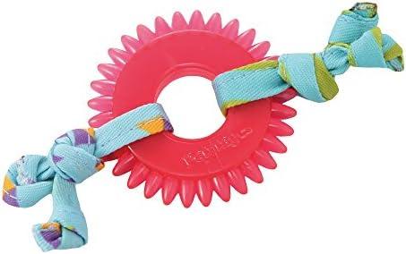 Petstages Dental Kitty Chew Wheel 3