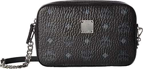 60779cf6d4df Shopping 4 Stars & Up - $200 & Above - Color: 3 selected - Handbags ...
