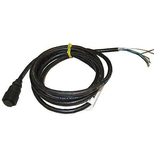 (Esaska(TM) BRAND NEW - Furuno AIR-033-333 Transducer Pigtail - AIR-033-333)