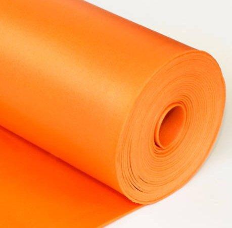3-in-1-underlayment-laminate-foam-2mm-100-sqft-orange