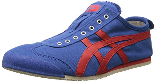 the best attitude b0aac 0ea7a Onitsuka Tiger Mexico 66 Slip-On Fashion Sneaker - Buy ...