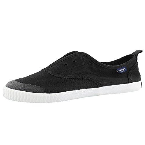 Sperry-Top-Sider-Women-Paul-Sperry-Sayel-Sneaker