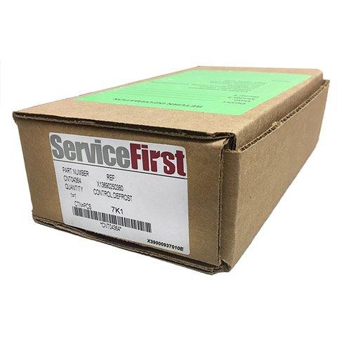 Trane/American Standard Defrost Control Board CNT04364 (Defrost Control Board)