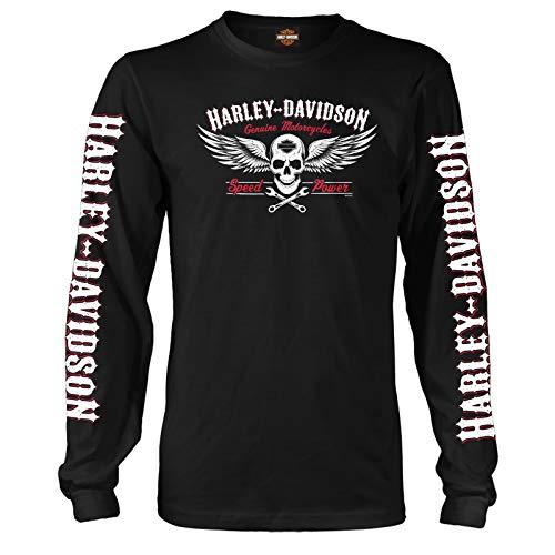 Harley-Davidson Military | Men