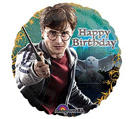 happy-birthday-harry-potter-hedwig-18-mylar-balloon