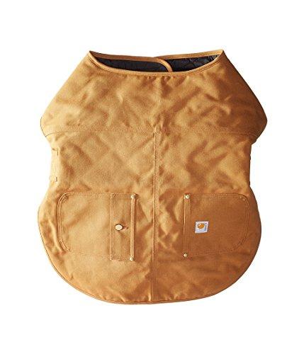 Carhartt Gear 102300 Chore Coat