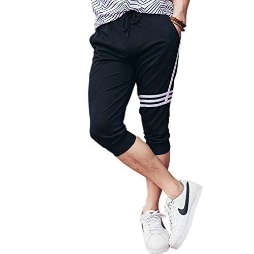 mooncolour-mens-casual-skinny-jogging-harem-pants