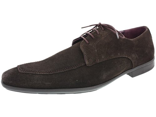 f43kost130 Chataigne Homme Marron à Karmin Lacets Chaussures Kost xYnwgg