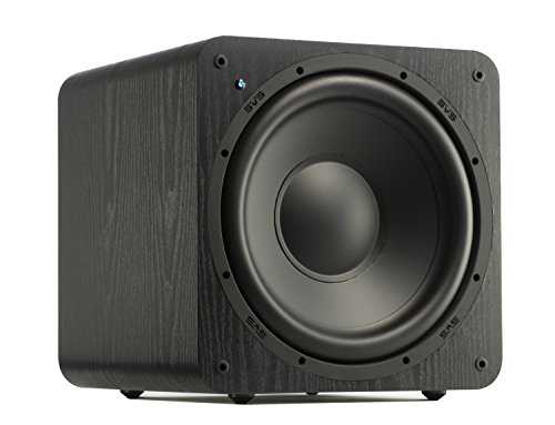 Buy subwoofer for the price