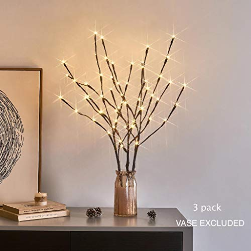 Vanthylit Lighted Branches Outdoor Indoor product image