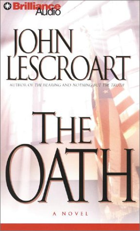 Read Online The Oath (Dismas Hardy Series) ebook