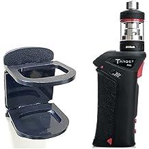 SlipGrip Holder For e-cigarette Vaporesso Target Pro 75W TC Starter Kit In House Desk Car