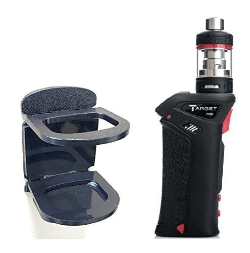 SlipGrip Holder For e-cigarette Vaporesso Target Pro 75W TC Starter Kit In House Desk - Cig Pack E Starter