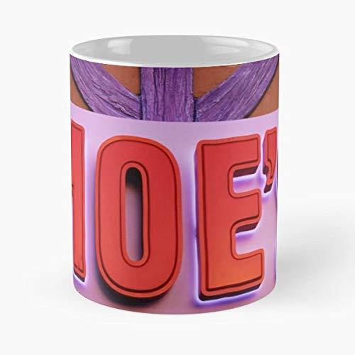 (Duff Moes Simpsons Springfield - Coffee Mugs,handmade Funny 11oz Mug Best Holidays Gifts For Men Women Friends.)