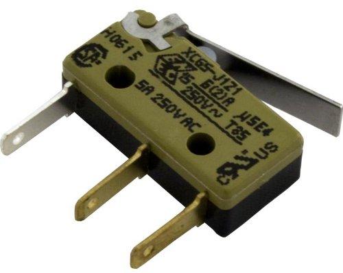Jandy Pro Series JVA Micro Switch Kit