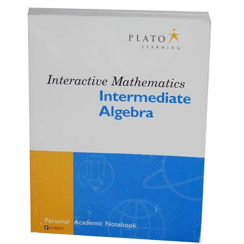 basic technical mathematics with calculus 8th edition pdf