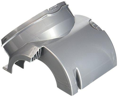 Dyson Cover, Upper Motor Dc07 (Upper Motor Cover)