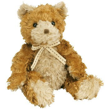 1-x-ty-beanie-baby-whittle-the-bear-by-babycentre