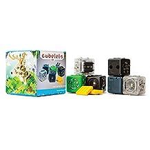 Modular Robotics Cubelets Six Robotic Kit