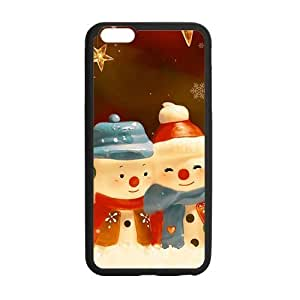 MMZ DIY PHONE CASEFrozen practical fashion lovely Phone Case for ipod touch 5(TPU)
