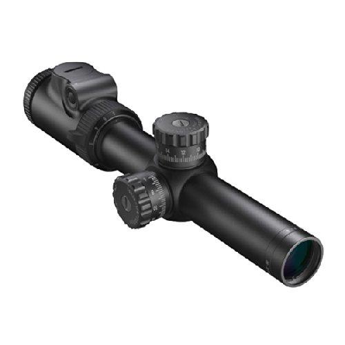 Nikon-M-223-15-6x24mm-Riflescope-BDC-600-Illuminated-Reticle