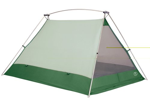 Eureka Timberline 4 Person (Eureka! Timberline 4 - Tent (sleeps 4))