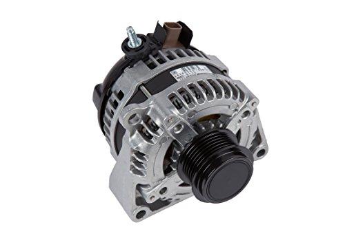 ACDelco 84143543 GM Original Equipment Alternator