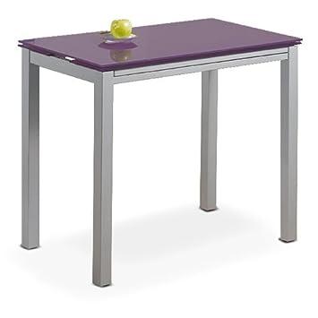 LIQUIDATODO ® - Mesa de cocina extensible con sobre de ...