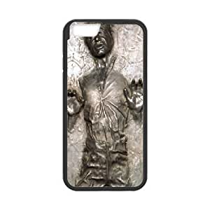 iphone6 4.7 inch Case (TPU),iphone6 4.7 inch Cell phone case Black for StarWars - KKHG5341734