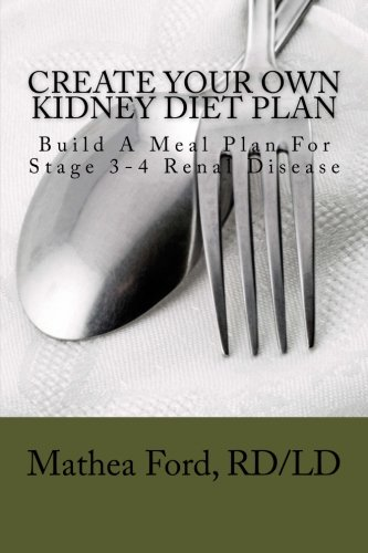 Ckd Stage 3 Diet Sample Menu - daytoday