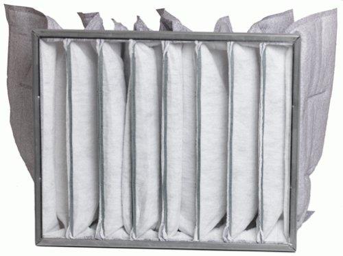 Jds Air Filtration System - 6