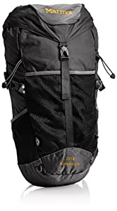 Marmot Ultra Kompressor Black 2