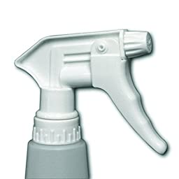 Impact 6900 Smazer Value-Plus General Purpose Trigger Sprayer, 10\