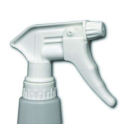 (Impact 6900 Smazer Value-Plus General Purpose Trigger Sprayer, 10