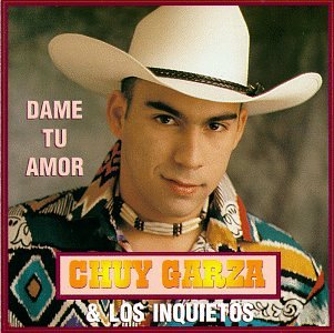 Dame Tu Amor by Simitar/Audio
