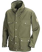 (フェールラーベン) Fjallraven メンズ アウター ジャケット Greenland Jacket 並行輸入品